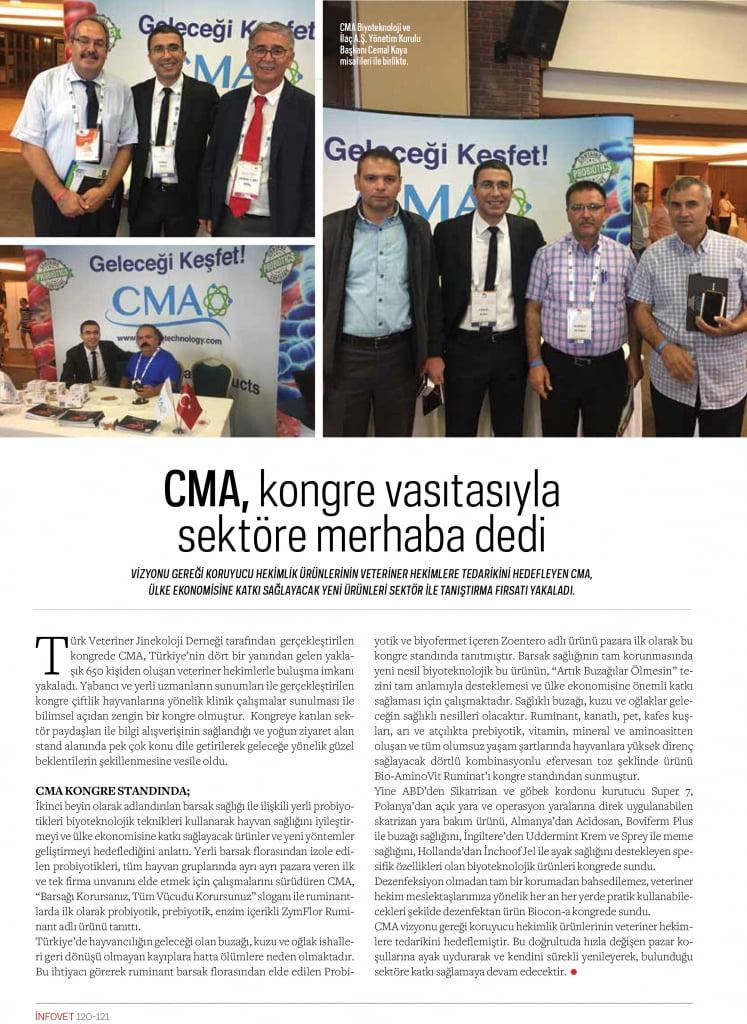 CMA-infovet-jinekoloji