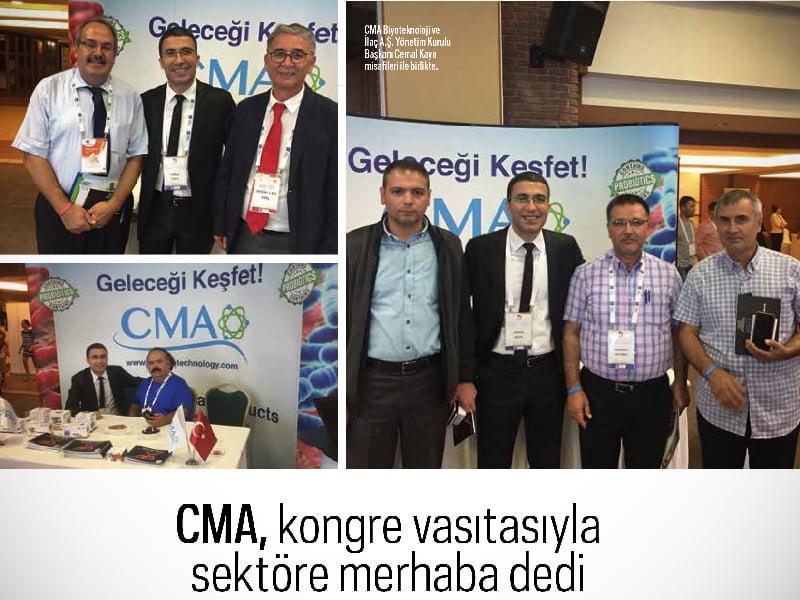 CMA-infovet-jinekoloji-Kapak