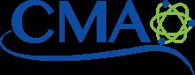 CMA Biotechnology Logo