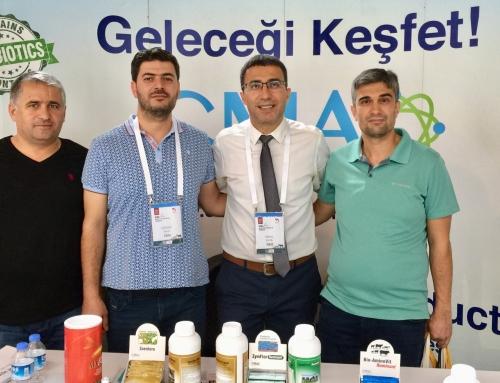 TVJD – Türk Veteriner Jinekoloji Derneği – 2019
