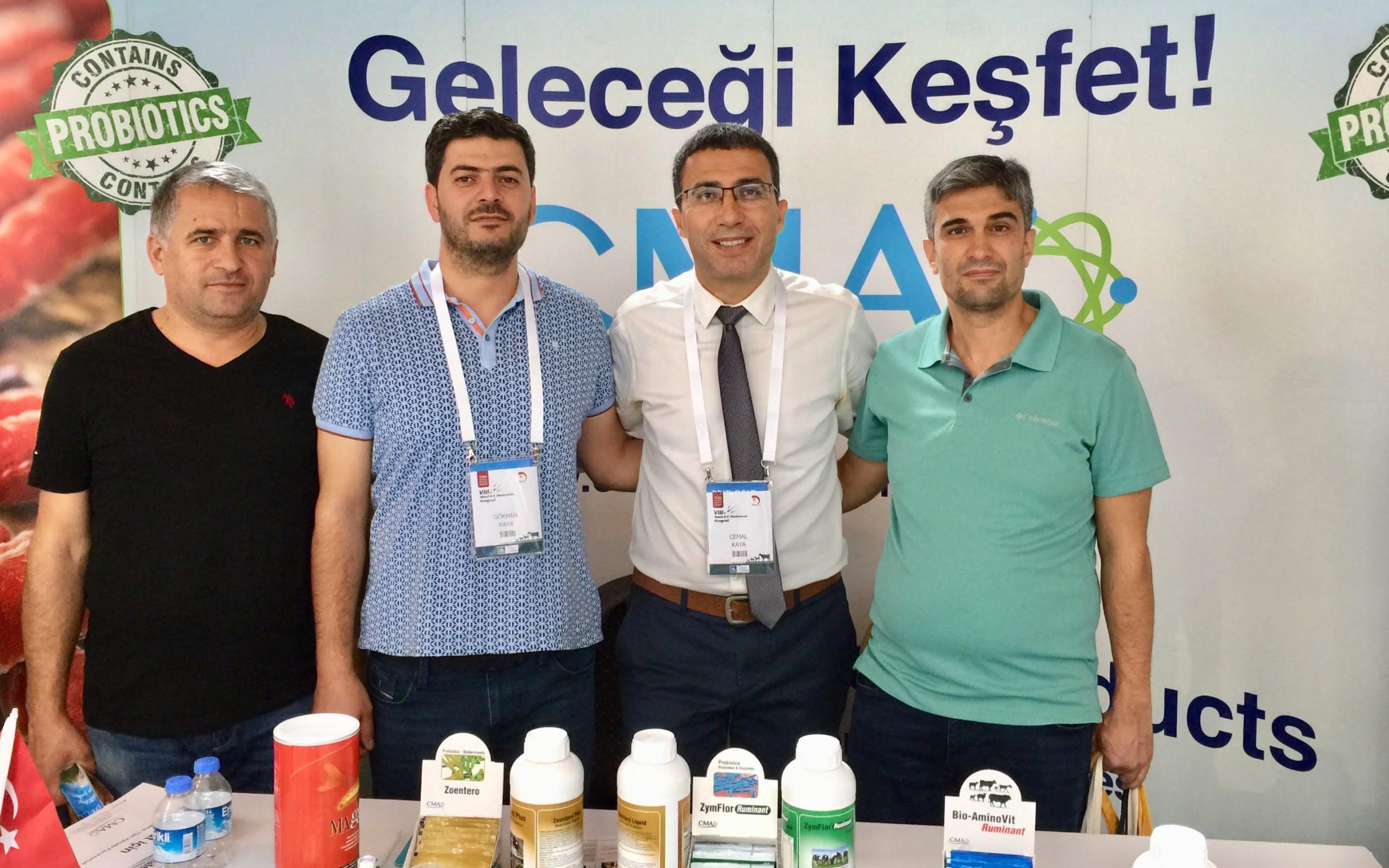 Arama Sonuçları Web sonuçları TVJD – Türk Veteriner Jinekoloji Derneği